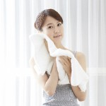 弱肌・敏感肌になってしまわないための正しい洗顔方法