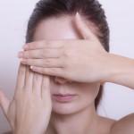 頭皮マッサージで1㎝リフトアップ!顔たるみを解消する正しい頭皮ケア